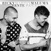 Ricky Martin - Vente Pa' Ca (feat. Maluma)