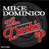 Without Love (The Doobie Track)