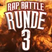 Prebz Og Dennis - Rap Battle Runde 3 artwork