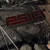 Extract - EP