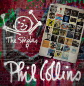 Separate Lives (Love Theme From White Nights) [2016 Remastered] - Phil Collins & Marilyn Martin
