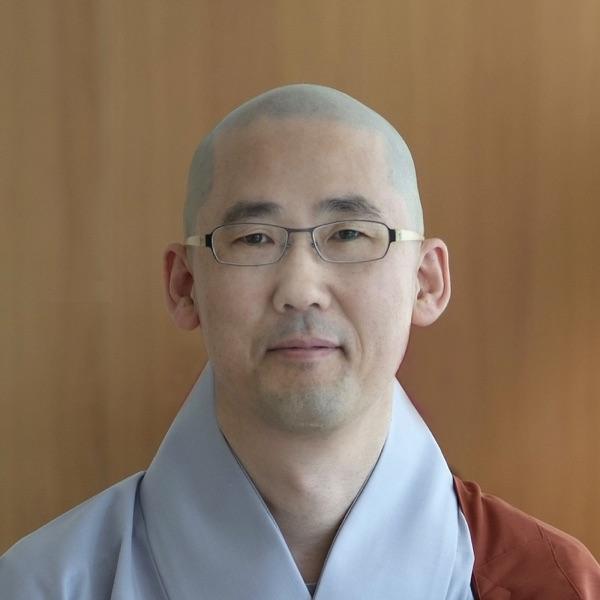 일묵스님 초기불교 수행 이야기