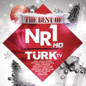 The Best of Number1 Turk TV