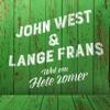 Wat Een Hete Zomer (feat. Lange Frans) - Single