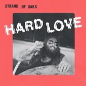 Radio Kids - Strand of Oaks Cover Art