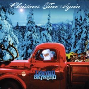 Christmas Time Again - Lynyrd Skynyrd, Lynyrd Skynyrd