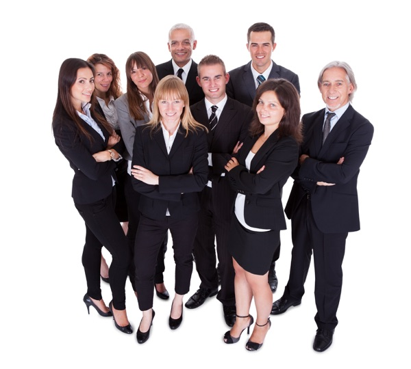 Alaska Contract Staffing Podcast