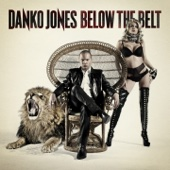 Below the Belt (Bonus Tracks Version)