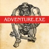 ADVENTURE.EXE