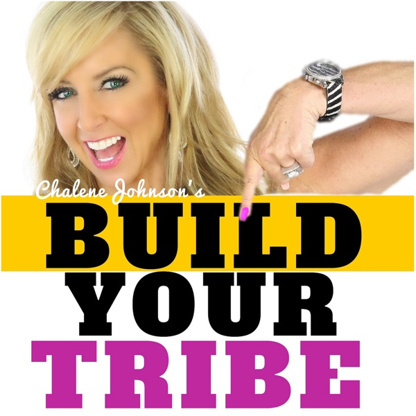 Build Your Tribe   Online Business and list Building