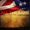 All the Same (Radio Edit) - Single
