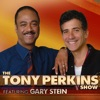 The Tony Perkins Show