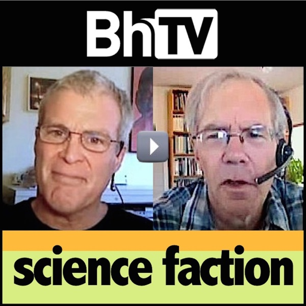 BhTV: Science Faction (fast)