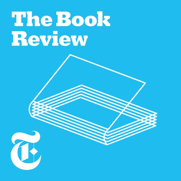 professional book reviews new york times Book review: 'the alchemist' given that the book that inspired it is an international best-seller hailed as a modern classic new york times editor.