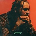 Stoney (Deluxe)