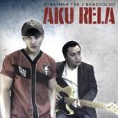 Aku Rela (feat. Benzooloo)