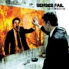 Let It Enfold You (Limited Edition), Senses Fail