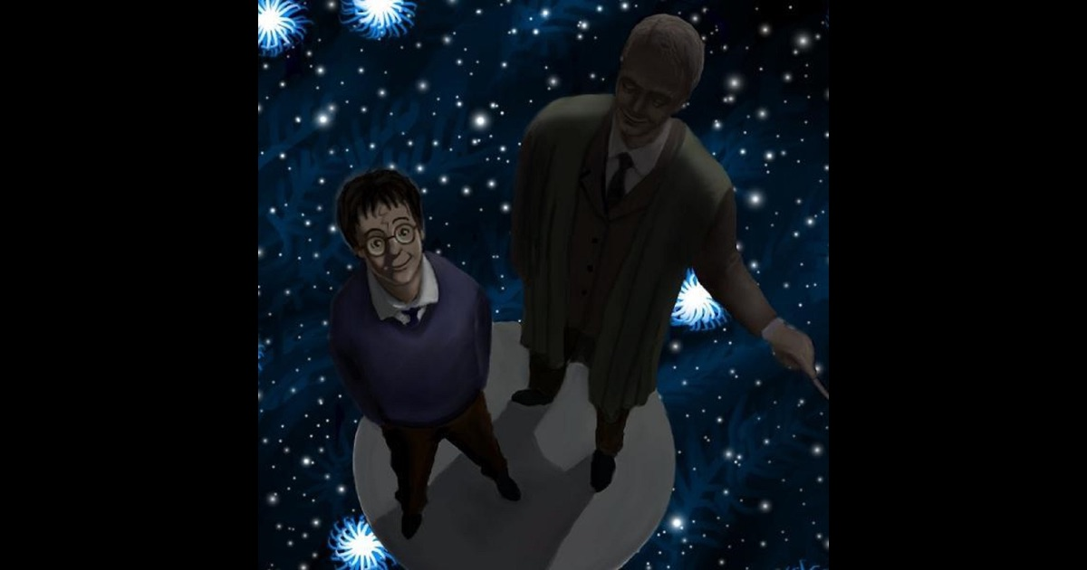 Help-Essay on How Harry potter might serve as an indicator of personal politics within Hogwarts?