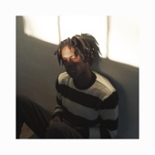 Daniel Caesar - Get You (feat. Kali Uchis)  artwork