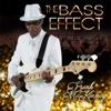 The Bass Effect
