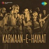 Karwan-E-Hayat