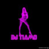 Hands Up (Remix)