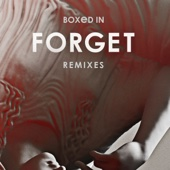 Forget (Extended Mix)