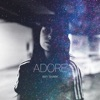Adore - Single, Amy Shark