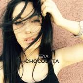 Chocolata - Seeya