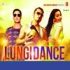 Lungi Dance Single