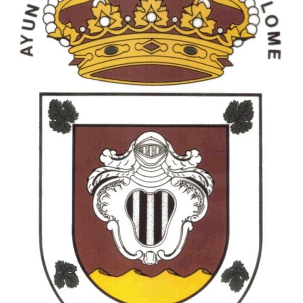 Canal Podcast oficial del Ayuntamiento de San Bartolomé