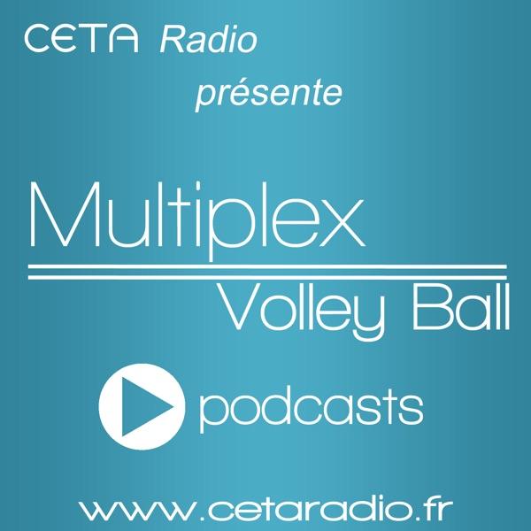 Multiplex Volley