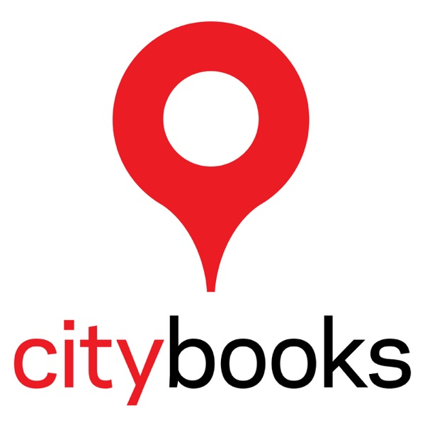 citybooks - podcasts - NL