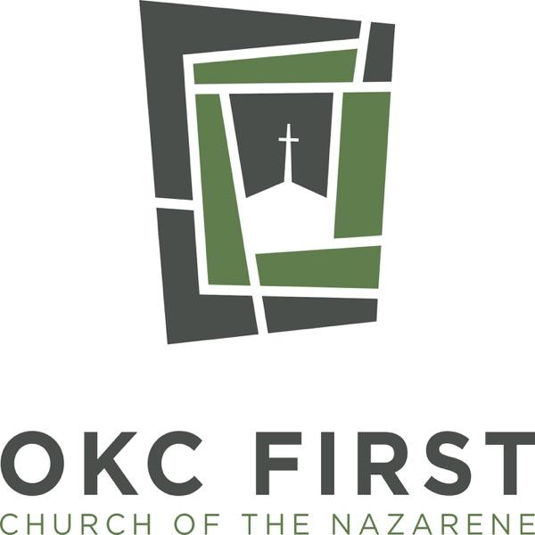 Oklahoma City First Church of the Nazarene
