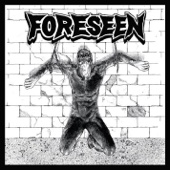 Foreseen - Live in Concert