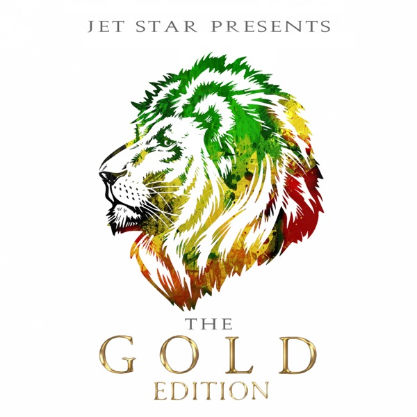 Reggae Hits Gold Edition