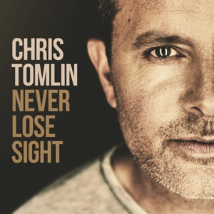 Chris Tomlin - All Yours