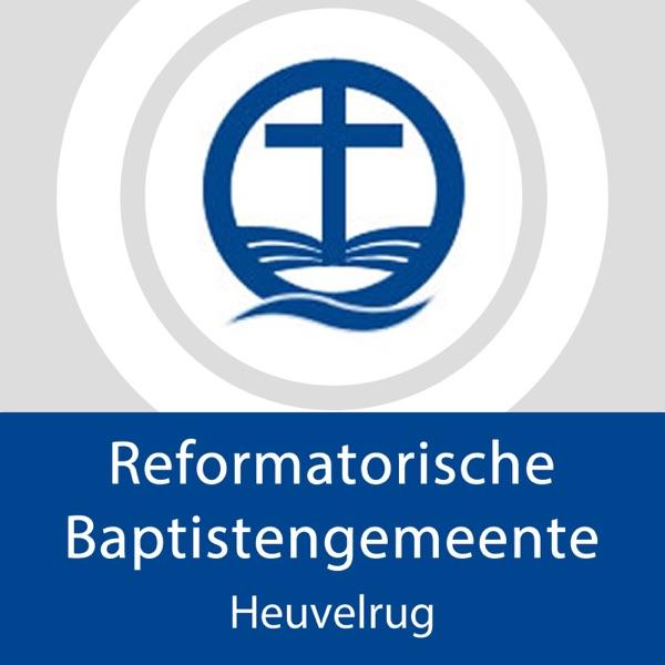 Reformatorische Baptistengemeente Heuvelrug