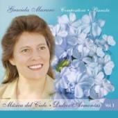 Dulces Armonías, Vol. 3