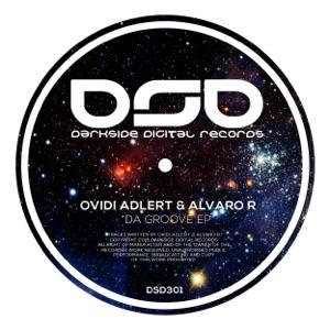 Ovidi Adlert, Alvaro R - Like This (Original Mix)