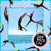 Get Physical Presents: Full Body Workout, Vol. 19