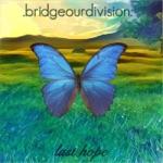 Last Hope - EP