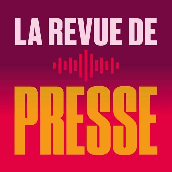 La Presse - La 1ere