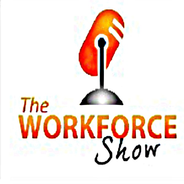 The Workforce Show