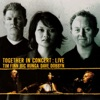 Together In Concert - Live, Tim Finn, Bic Runga & Dave Dobbyn