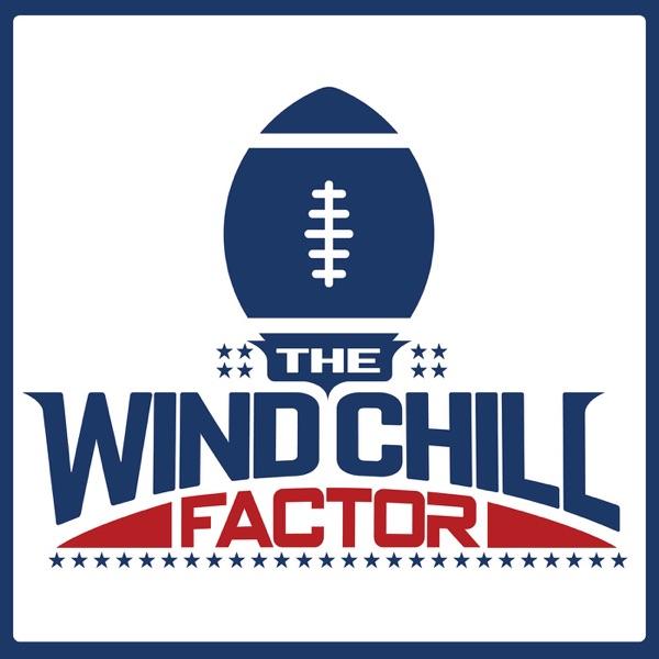 The Windchill Factor