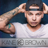 What Ifs feat Lauren Alaina - Kane Brown mp3