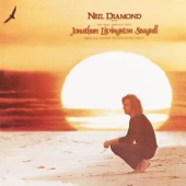Neil Diamond - Jonathan Livingston Seagull (Original Motion Picture Soundtrack) Grafik
