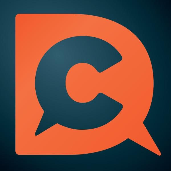 DesignChat