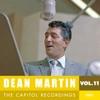 Dean Martin: The Capitol Recordings, Vol. 11 (1960-1961), Dean Martin